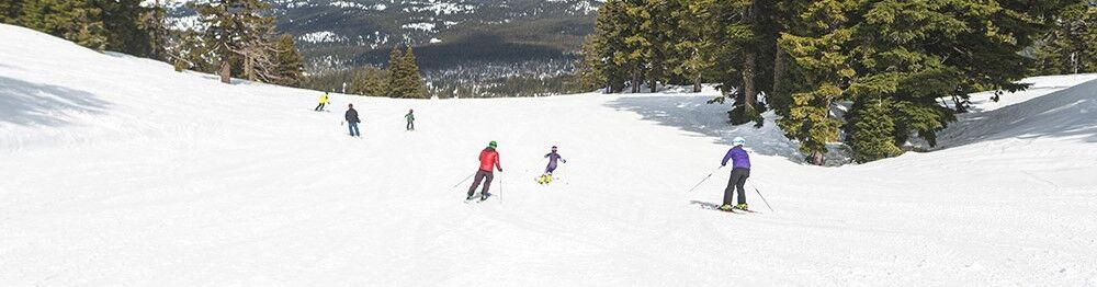 Location vacances ski la Joue du Loup, dans les Alpes du Sud avec Odalys