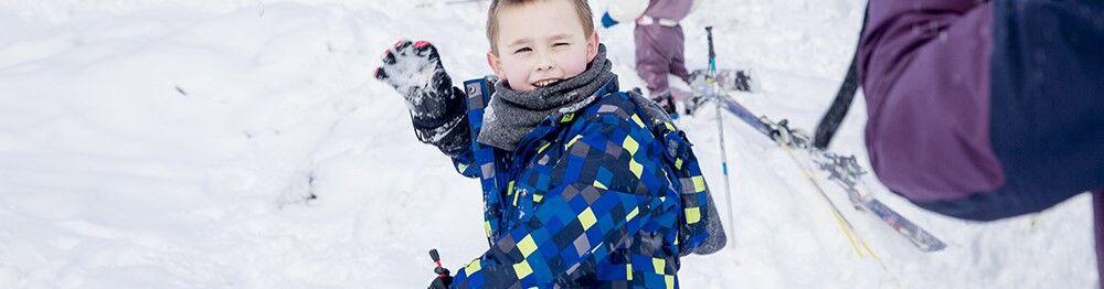 les pyrenees ski holiday, odalys
