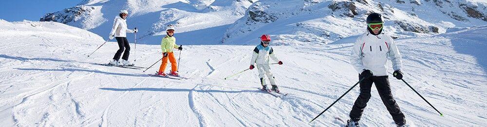 location vacances ski peyragudes, location dans les pyrénées avec odalys
