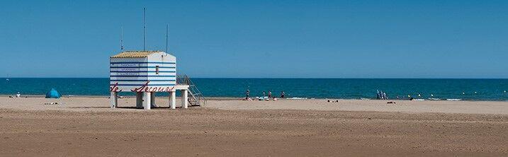 location vacances saint pierre la mer, location dans le languedoc roussillon avec odalys