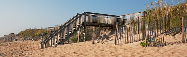 location vacances valras plage dans le languedoc roussillon avec odalys