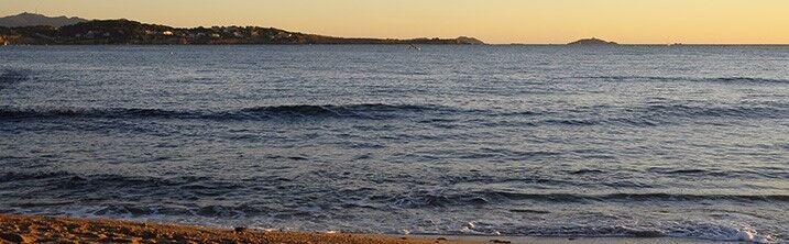 location vacances sanary sur mer sur la cote d'azur avec odalys