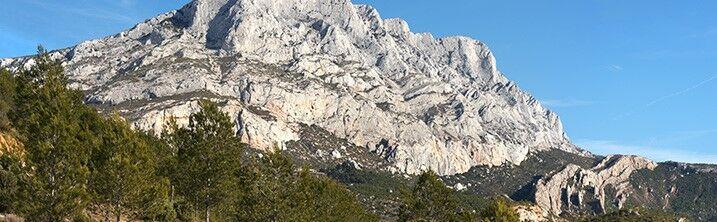 Fuveau - Aix en Provence