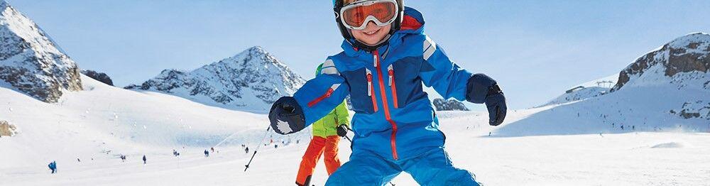 Location vacances ski pra loup avec odalys