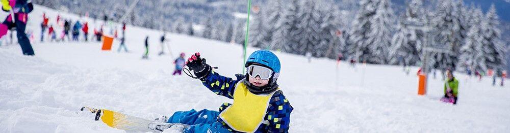 location vacances ski autrans, location en isère avec odalys