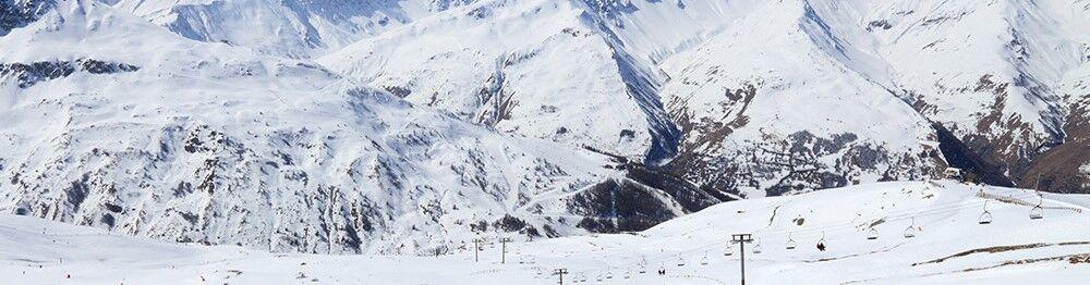location vacances ski valmeinier , location en savoie avec odalys
