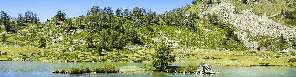 location vacances saint lary soulan, location dans les pyrenees avec odalys