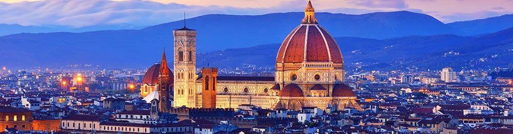 Location vacances San donato in fronzano votre  location Italie avec Odalys