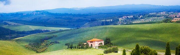 Casole d'Elsa, Italy Holiday rentals