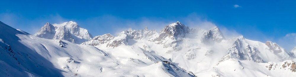 serre chevalier ski holidays, odalys