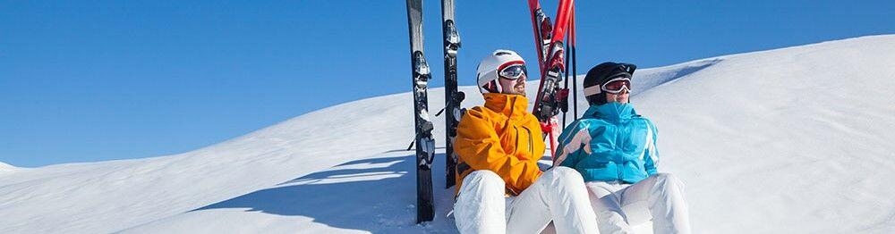 location vacances ski la rosière, location en savoie avec odalys