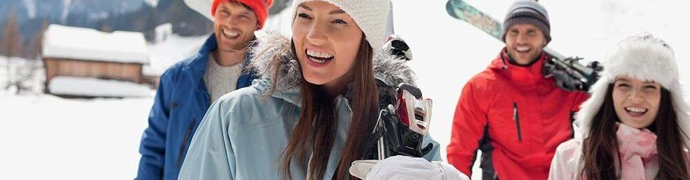 font romeu ski holiday, odalys