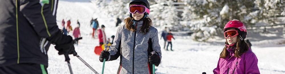 la bresse hohneck ski holiday, odalys