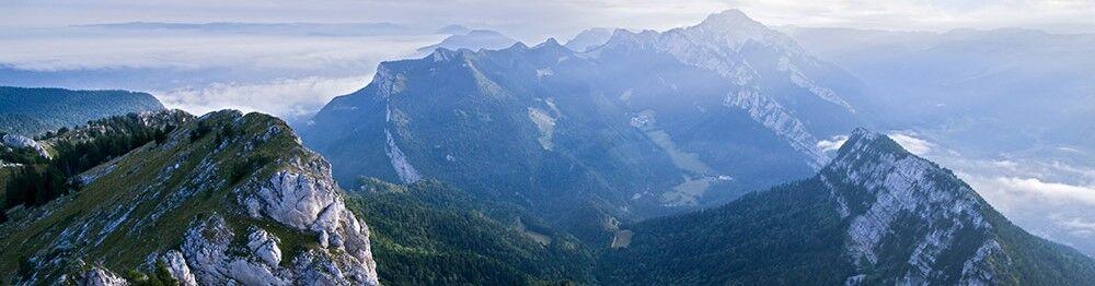 Location vacances en Isère avec Odalys