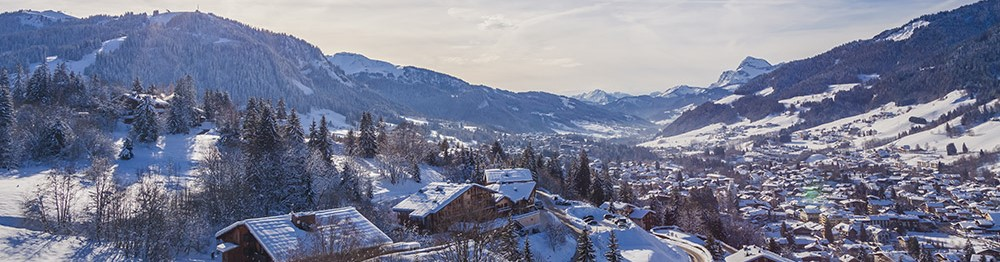 megeve ski holiday, odalys
