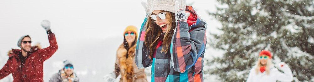 le lauzet ski holidays, odalys