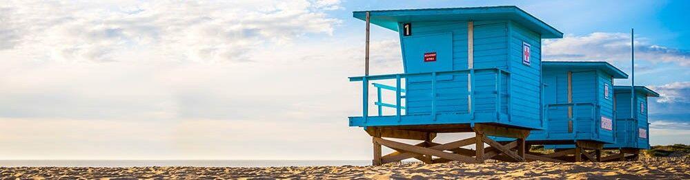 location vacances vendays montalivet, location en aquitaine avec odalys