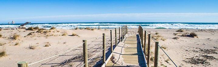 Location vacances Torroella de Montgri votre location Espagne avec Odalys