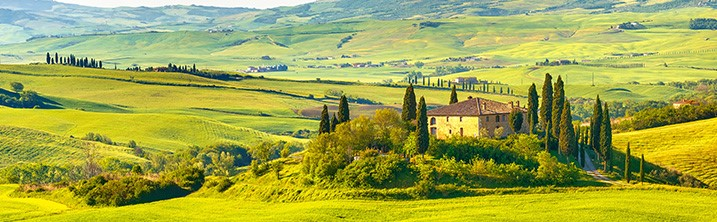 vacances cavriglia en italie avec odalys