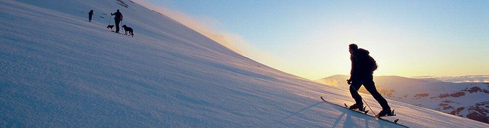 saint sorlin d'arves ski holiday, odalys