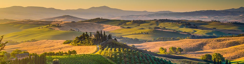 Location vacances Donoratico, votre location Italie avec Odalys
