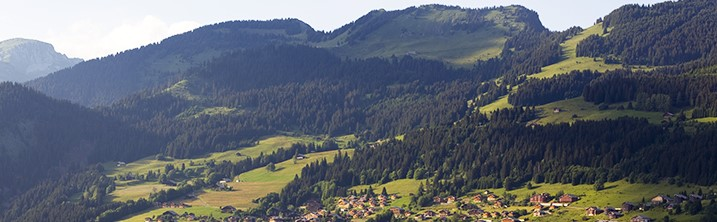 chatel holiday, odalys