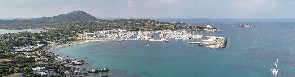 Location Vacances à Villasimius en Sardaigne