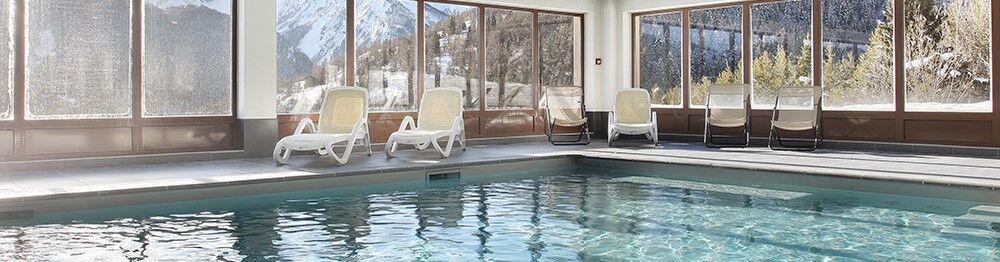 Découvrez les nouveautés ski de vos vacances cet hiver