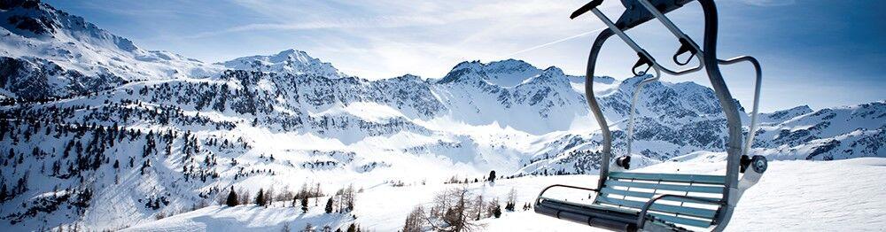 Location vacances avec Odalys, votre séjour dans la vallée de la Tarentaise