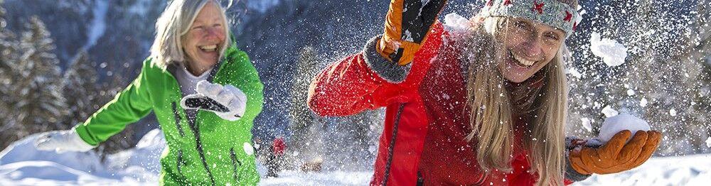 Location vacances sur le domaine skiable Galibier Thabor