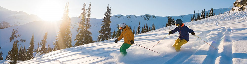 Vacances au ski : à la découverte du Domaine Tignes - Val d'Isère