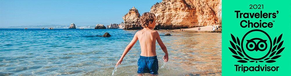 Locations Vacances récompensées par TripAdvisor