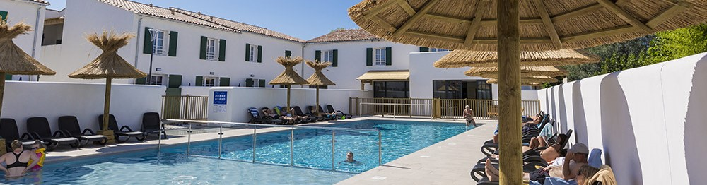 Our latest holiday rentals for your next holiday !