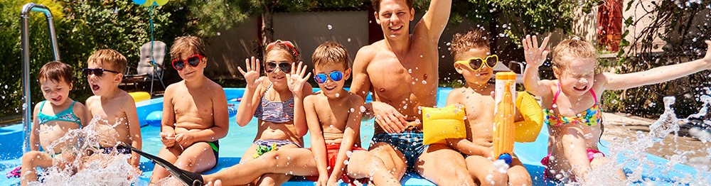 Holiday rentals in Odalys Holiday Clubs