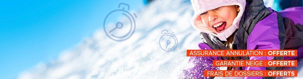 Premières Minutes : Assurance Esprit Libre et Frais de Dossier Offerts !