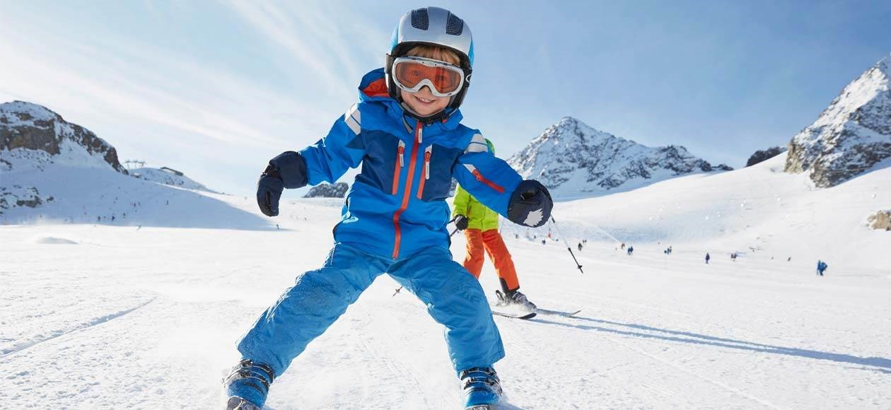 Discount ESF and ESI ski lessons