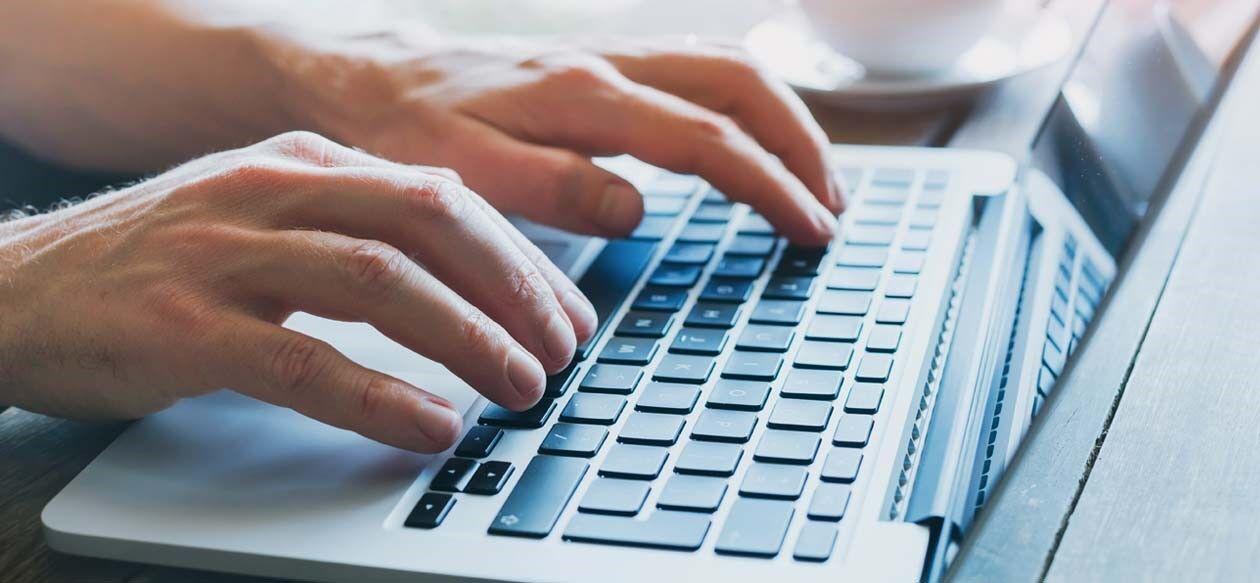 Charte de protection de données personnelles des clients Odalys