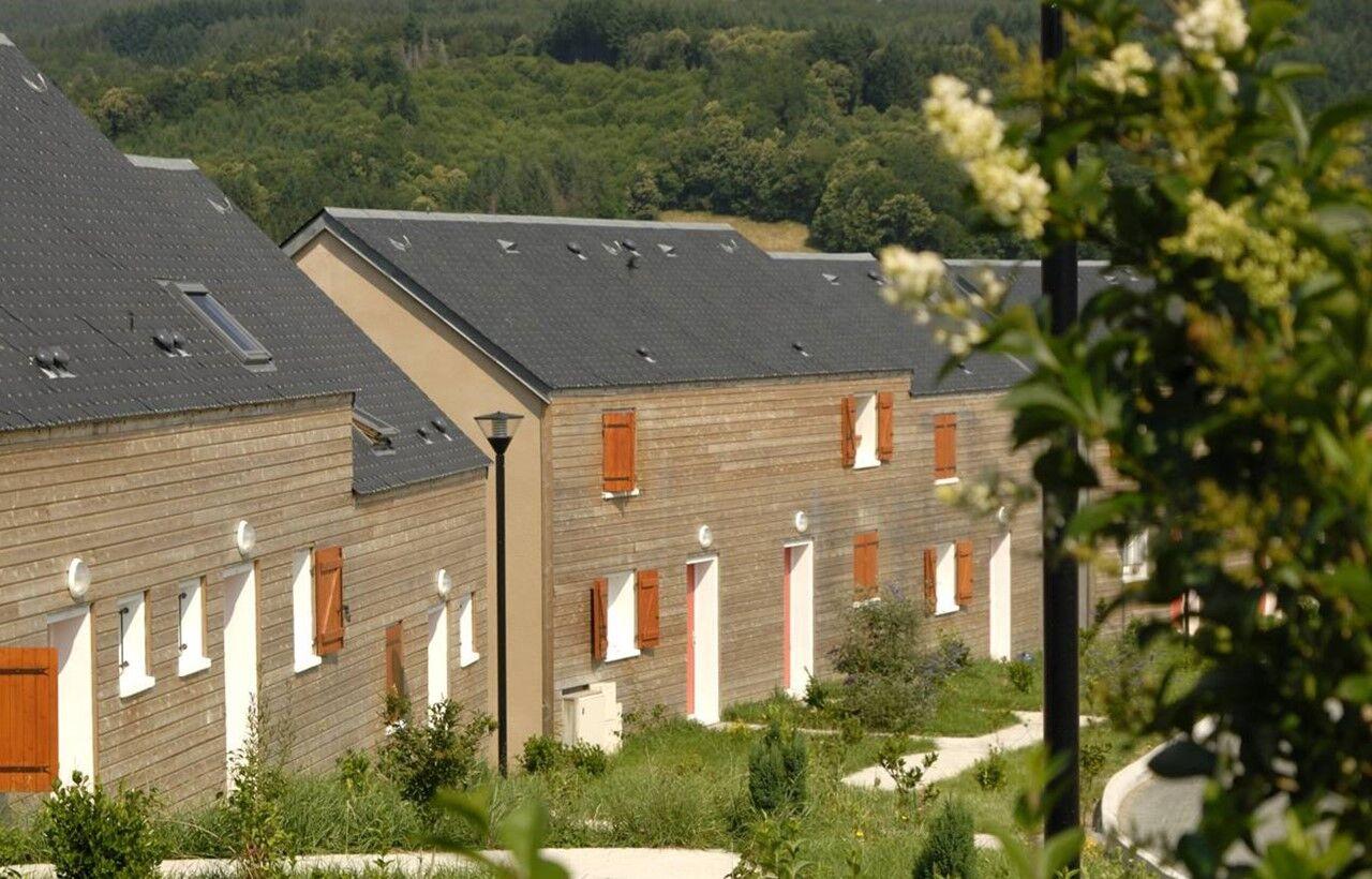 Location Vacances  U00e0 La Salvetat Sur Agout En R U00e9sidence