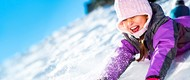 Séjours ski premières minutes