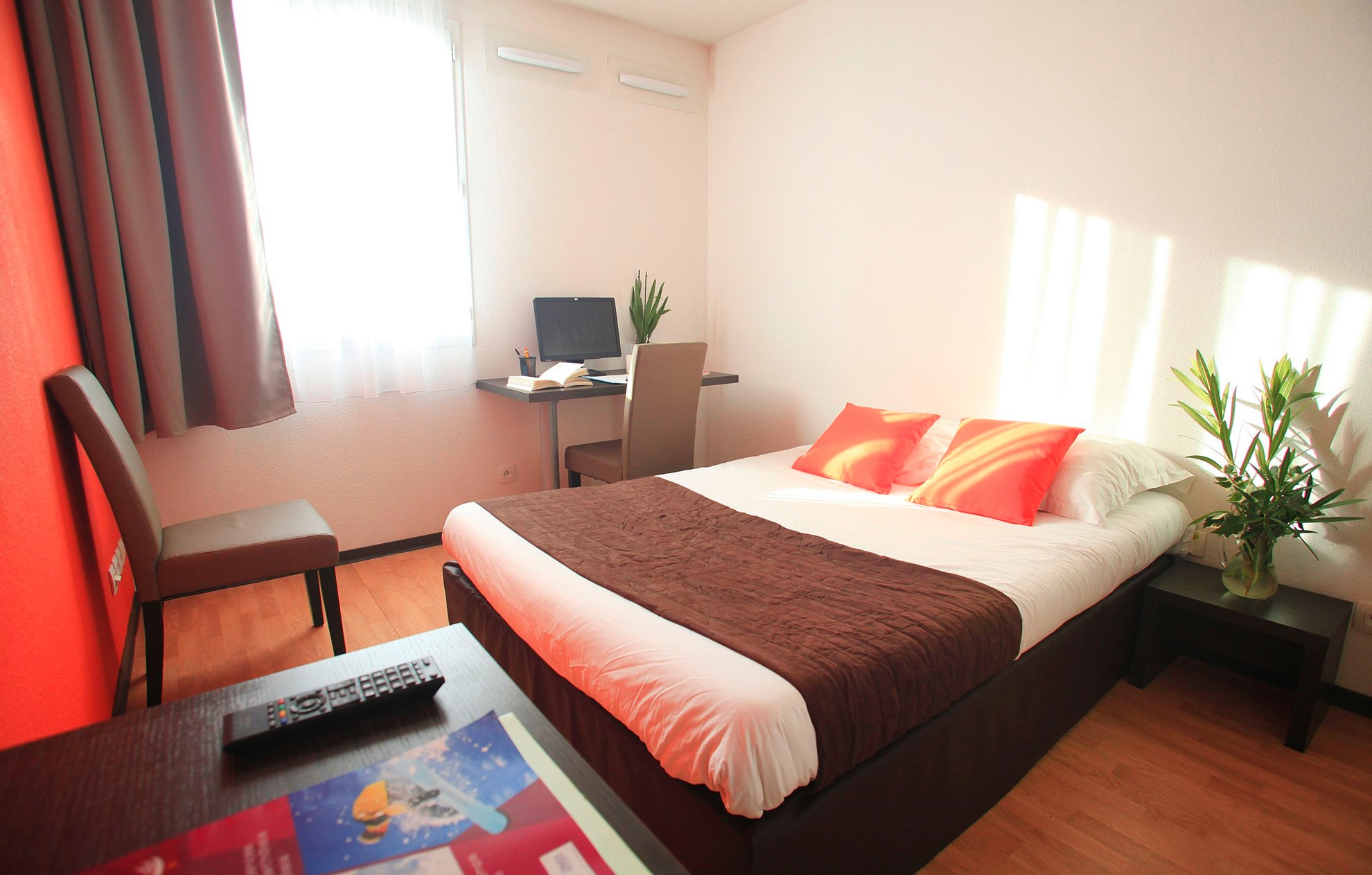 apparthotel-le-tholonet-pays-daix-s2