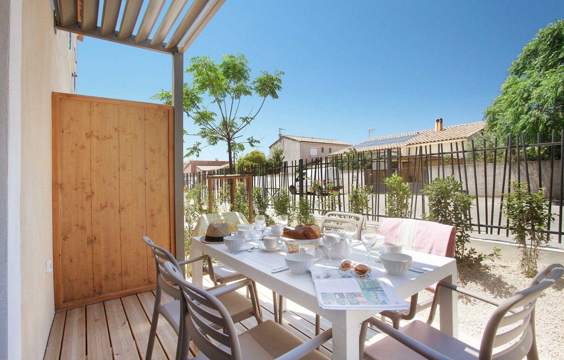 residence-fleur-de-sel-2p6p-terrace