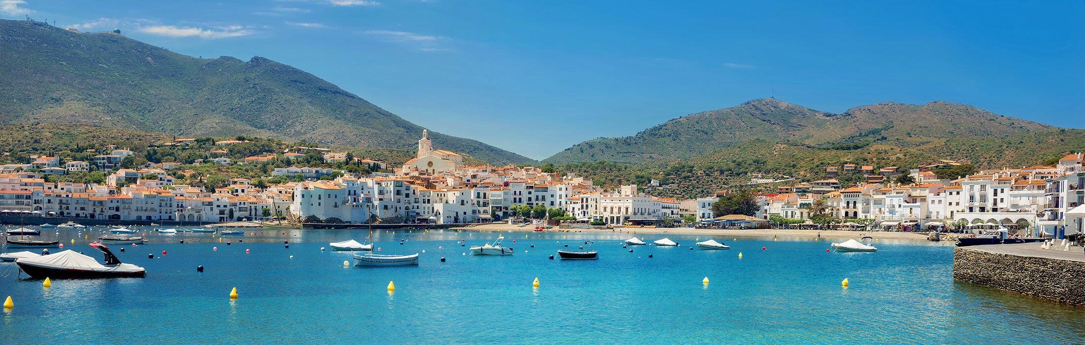 location vacances espagne italie croatie
