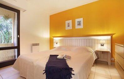 Residence Club Saint Loup Location Herault 34 Avec Voyages Auchan