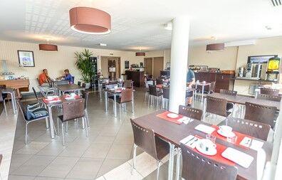 France - Atlantique Sud - Saint Jean de Luz - Hôtel Erromardie