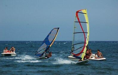 Carte Odalys Italie.Residence Club Porto Corallo Lidl Voyages