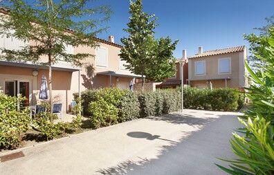 residence-le-mas-des-flamants