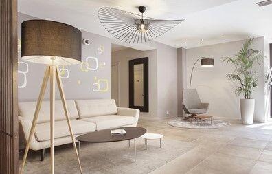 residence-atrium-2p4p