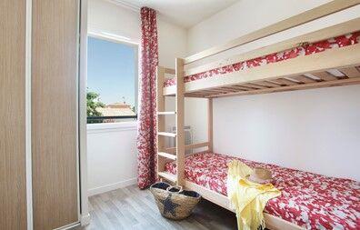 residence-fleur-de-sel-escapade-2-pers