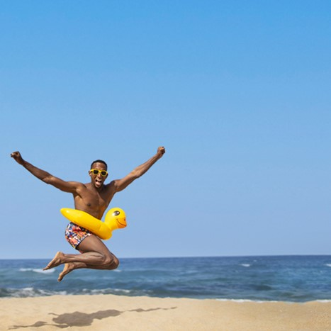 Location vacances espagne italie test pcr offert covid