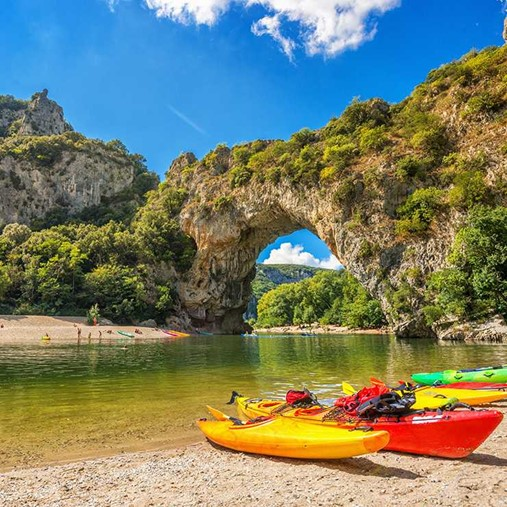 Locations vacances campagne ardeche